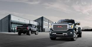 100 Used Gm Trucks Find For Sale In Norman OK At Ferguson Buick GMC