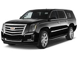 100 Cadillac Truck The 2019 Escalade Price And Release Date Future Car