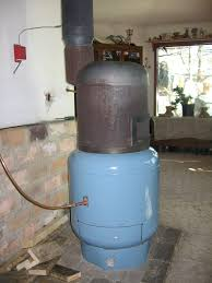 diy wood gasification boiler plans pdf diy build wood fired