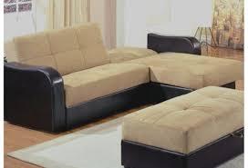 sofa popular of havertys sleeper sofa with havertys twin sleeper
