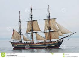 Hms Bounty Sinking Youtube by 100 Hms Bounty Sinking 2012 See The Hms Pandora Replica At