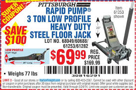 harbor freight coupon thread page 526 slickdeals net