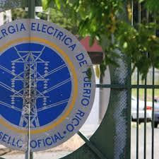 AEE Asegura Que La Cancelación Del Aguirre Gasport Es