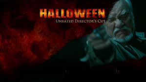 Halloween Ii 1981 Cast by Halloween Remake Director U0027s Cut Horrordigital Com