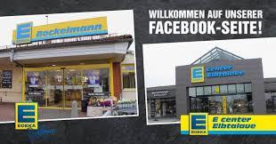 edeka bockelmann zur burghofwiese 1 putlitz 2021