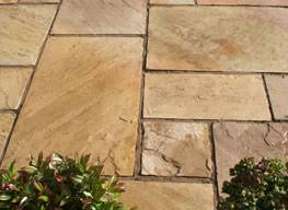 Patio Slabs by Patio Paving Slabs U0026 Paving Stones From Easypave