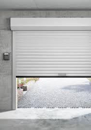 porte sectionnelle sur mesure porte de garage sur mesure porte sectionnelle enroulable ou