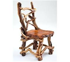 Rustic Desk Furniture Office Chairs Uk