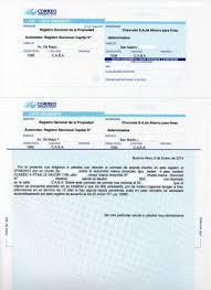 Carta Circular Núm 1300 18 18 Departamento De Hacienda De