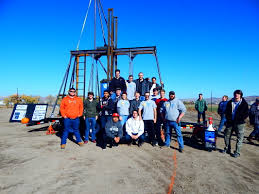 Pumpkin Patch Reno Sparks Nv by Punkin Chunkin Andelin Family Farm