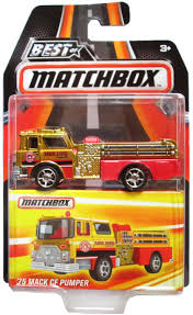 Cheap 2t Mini Pumper Fire Truck, Find 2t Mini Pumper Fire Truck ... 4runner Tonka Trucks Stretch Tundras And Soedup Vans Surprise Blind Boxes Mini Trucks Youtube Tinys Complete Collection By Funrise Hasbro Antiques Art Vintage Truck Crane 1902547977 Cheap Trophy Find Deals On Line At 197039s Toys A Scraper In Yellow Dump Jumbo Foil Balloon Walmartcom 1970s 5 Pressed Steel Lot Set Of 9 Diecast Review Wagoneer With Snowmobile Trailer 1081