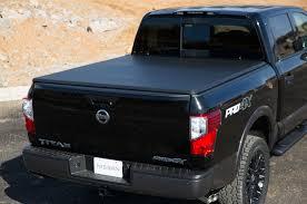 100 Fiberglass Truck Bed Cover Nissan Titan Tonneau S