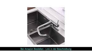 onece vorfenster küchenarmatur umklappbar wasserhahn küche mischbatterie 360 schwenkbar fenster