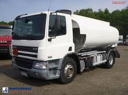 DAF CF 75.250 4X2 Fuel Tank 13.4 M3 / 4 Comp Fuel Trucks For Sale ... Truck Fuel Tank Stock Image I5439030 At Featurepics Truck Usa Photo 54457969 Alamy Bladder Buster 2017 Ford Super Duty Offers Up To 48 Gallon Aux Fuel Tank Install Turbo Diesel Register 2015 F250 4x4 Rack Box Lic Daf Cf 75250 4x2 134 M3 4 Comp Trucks For Sale China 45000 Liters Trailer With 3 Or 5 Compartments New 2016 Kenworth T370 17877 Filling Car Stock Photo Of Transport 65970130 Fileashok Leyland Kolkata 20110727 00426jpg Filegaz53 Karachayevskjpg Wikimedia Commons