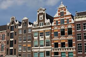 chambre d hote amsterdam pas cher 77 hôtels à amsterdam pas cher par quartier insolite