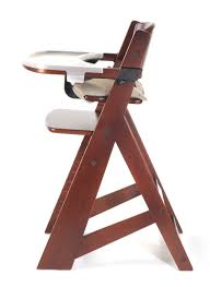 Keekaroo Height Right High Chair With Tray, Mahogany | Oh ... Best High Chairs For Your Baby And Older Kids Stokke Tripp Trapp Complete Natural Free Shipping Steps 5in1 Adjustable Baby High Chair Black Oak Legs Seat Only 12 Best Highchairs The Ipdent Diaperchaing Tables You Can Buy Business Travel Chairs 2019 Wandering Cubs Nomi White Wood Modern Scdinavian Design With A Strong Wooden Stem Through Teenager Beyond Seamless 8 Of 20 Abiie With Tray Perfect Highchair Solution For Your Babies Toddlers Or As Ding 6 Months 5 Affordable Under 100 2017 10