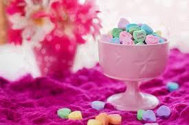 Halloween Candy Tampering News by Personalized Candy For Valentine U0027s Day Bravo Tv Official Site