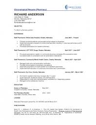 022 Hospital Pharmacist Resume Examples For Pharmacists Sample In ... Pharmacist Resume Sample Complete Guide 20 Examples Cover Letter Clinical Samples Velvet Jobs Retail Is Any Grad Katela Cvs Pharmacy Intern Lovely Templates Visualcv Careers Resigned Cv Template Awesome Detailed Technician Example Writing Tips Genius
