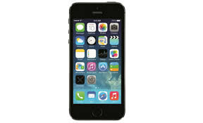 Apple iPhone 5s cashback offer of Rs 6000 for Valentine s Day