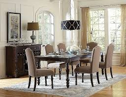 Dining Room Sets Houston Texas Shaker Table Choices