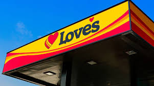 Love's Mobile App Speeds Fuel Payment | Transport Topics Loves Opens Travel Stops In Mo Tenn Wash Tire Business The Planning 11m Truck Plaza 50 Jobs Triad Country Stores Facebook Truck Stop Robbed At Gunpoint Wbhf Back Webbers Falls Okla Retail Modern Plans To Continue Recent Growth 2019 Making Progress On Stop Wiamsville Il Youtube Locations Hiring 100 Employees Illinois This Summer Locations New Under Cstruction Bluff So Beltline Mcdonalds Subway More Part Of Newly Opened Alleghany County
