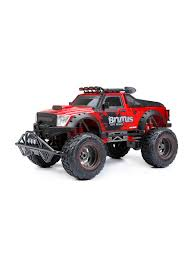 Buy New Bright Kid's Car Toy RC 1:8 Brutus Model Toy & Models ... New Bright 124 Monster Jam Rc Truck From 3469 Nextag The Pro Reaper Is Chosenbykids And This Mom Money New Bright Ford F150 Fx4 Off Road Truck In Box 3995 Ford Raptor Youtube Buy Chargers Assorted Online Uae Carrefour Armadillo 110 Scale 22 Radio Control Fedex 116 Radiocontrol Llfunction Yellow Frenzy Industrial Co Shop Snake Bite Green Ships To Canada