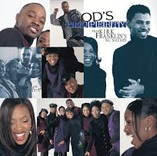 Amazon.com: Gospel: CDs & Vinyl: Urban & Contemporary, Traditional ... Amazoncom Gospel Cds Vinyl Urban Contemporary Traditional Excatholics For Christ Spreading The Of Jesus Online Bookstore Books Nook Ebooks Music Movies Toys Luther Barnes The Sunset Jubilaires Youtube June 2017 Edhirds Blog I Know It Was Lloyd Streeter Biblebelieving Baptist Preacher Blair Underwood Wikipedia Rhetoric In Mark Fortress Press 2014 April Annie Wald Timothy Britten Shabach Praise Co Cant Nobody Do Me Like