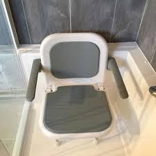 baignoire b b avec si ge int gr baignoire bébé avec siège intégré concernant chaud cincinnatibtc