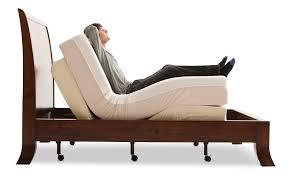 bedding extraordinary king size tempurpedic adjustable bed split