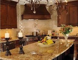 Full Size Of Kitchentuscan Kitchen Design Tuscan Decor Items Modern