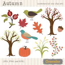 Fall Clip Art Fall Clipart Autumn Vector Royalty Free Clip Yucqsq Clipart