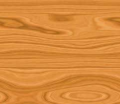 High Quality Oak Seamless Wood Texture