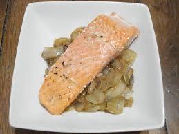 comment cuisiner du saumon surgelé saumon archives cookée