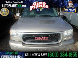 Used 2003 For Sale In Goffstown, NH - Auto Planet NAPA AutoCare ... Goffstown High School Event Details The News Home Facebook Httpswwmurcalliceinvestigareportedhome Used Chevrolet For Sale In Nh Auto Planet Napa Autocare 32 Main Street Goffstown 4630802 Images Truck Rolls Over Against Home Residential Homes And Real Estate By Price Otographs History Genealogy Of Hillsborough