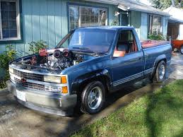 Bbcchevy 1992 Chevrolet 1500 Regular Cab454SS Short Bed Specs ... No Fuel To Tbi V8 Two Wheel Drive Manual 1700 Miles Truck 1990 Chevrolet Ss 454 502 Pickup Truck 1500 1991 1992 1993 Chevy Silverado Pick Up 2500 Hd New York Mustangs Forums All Dashboard Old Photos Short Bed Cash For Cars Watertown Sd Sell Your Junk Car The Clunker Junker Chevy S10 Lowered Carsponsorscom Bushwacker My Daddy Had A 1500wt Or Work Rural Life K1500 Blazer 4x4 Western Snow Plow Runs Good V8 Yard