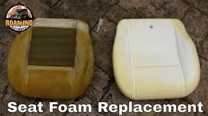 Repair Seat Foam Bench Seat - Owners Manual Book • Images Pickup Truck Replacement Seats F250 Replacement Leather Bucket Seats Google Search Recover Repair Seat Foam Bench Owners Manual Book Chevy Luv Bed And Interior Junkyard Jewel Mazda Chevrolet 198895 Front Parts Unlimited Ford Super Duty F250 F350 Oem 2001 2002 2003 731980 Chevroletgmc Standard Cabcrew Cab Dodge Ram Cloth 1994 1995 1996 1997 1998
