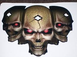 At Superb Graphics, We Specialize In Custom Decals,Graphics And ... 4x4 Silverado Camo Skull Truck Decals Aftershock Aliexpresscom Buy Dewtreetali Hot Beautiful Motorcycle Truck Amazoncom Vinyl For Car Hood Monster Tattoo Sticker Metal Militia Circle Window X22 Decal 59x55cm Head Engine Door Styling Arkansas Deer And Stickers Tribal Ram F150 Tundra Ebay Thin Blue Line Punisher Vehicle Law Enforcement Vampire Ardiafm 2018 The Pentagram Die Cut Motorcycle Trailer Custom Sk29 Bumper Wall Mirror