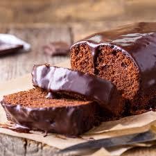 backen ohne zucker rezepte und süßungsalternativen