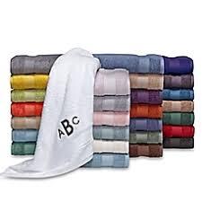 Bed Bath And Beyond Bathroom Rugs by Bath Towels Bath Rugs Cotton Towels U0026 Floral Rugs Bed Bath