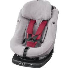 housse si ge auto axiss b b confort housse éponge pour siège auto axissfix de bebe confort sur allobébé
