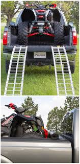 Folding Tonneau Covers Can Limit Cargo Capacity, So If You Want To ... Off Road Classifieds Trailers Trophy Truck Atv Multi Car And Ford Tests Strength Of 2017 Super Duty Alinum Bed With Accsories Adv Rack System Wiloffroadcom Truckboss Decks Whatever You Ride We Carry Superb Atv Storage 4 2 Quads On Cheap Find Deals On Line At Alibacom Roof Racks Near Me Are Cap Double Carrier Loading Ramps For Pickup Trucks With 6 Or Black Widow 2000 Lbs Capacity