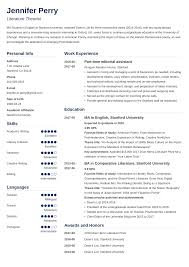Scholarship Resume (Template & Complete Guide 20+ Examples) Resume For Scholarships Ten Ways On How To Ppare 10 College Scholarship Resume Artistfiles Revealed Scholarship Template Complete Guide 20 Examples Companion Fall 2016 Winners Rar Descgar Application Format Free Espanol Format Targeted Sample Pdf New Tar Awesome Example 9 How To Write Essay For Samples Cv Turkey 2019 With Collection Elegant Lovely