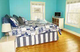 chambre dinan chambre d hôtes de charme gite b b magog i l escale celtic