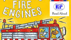 Flashing Fire Engines Read Aloud - YouTube Fire Truck Ivan Ulz Garrett Kaida 9780989623117 Amazoncom Books Pin By Denny Caldwell On Trucks Pinterest Trucks Book By Pictures Read Aloud Youtube Jamboree Learning Color Songs For Children Engine 24 Tasure Island Fire Rescue Truck Backing Up To Go Back Abc Song Firetruck For Alphabet 1970 Crown Fort Knox 1941 Ford Firetruck Ride Station One Hurry Drive The Car