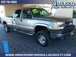 Pre-Owned 2007 Chevrolet Silverado 3500 Classic Work Truck 4D Crew ... New 2019 Chevrolet Silverado 2500hd Work Truck 4d Crew Cab In Murfreesboro Tn Double Yakima 2018 1500 Regular Fremont Preowned 2012 Pickup 2017 4wd 1435 San Antonio Tx Ld Extended
