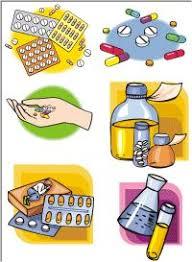 Medicine Bottle Clip Art Free medicine cli medicine clipart medicine cli medicine cli medicine cli bonnie s pictures Pinterest