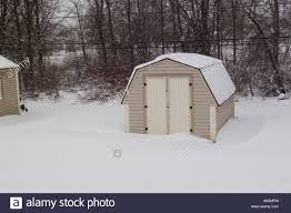 Sturdi Built Sheds Rochester Ny by Amish Built Sheds In Oneonta Ny Best 10 Garden Sheds Ideas On