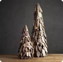 Driftwood Christmas Trees Cornwall by 60 Best Driftwood Christmas 2017 Images On Pinterest Beach How
