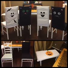 Halloween Chair Covers Witch Chair Cover By Ryerson Annette 21in X 26in Project Sc Rectangle Table Halloween Skull Pattern Printed Stretch For Home Ding Decor Happy Wolf Cushion Covers Trick Or Treat Candy Watercolor Pillow Cases X44cm Sofa Patio Cushions On Sale Outdoor Chaise Rocking For Halloweendiy Waterproof Pumpkinskull Prting Nkhalloween Pumpkin Throw Case Car Bed When You Cant Get Enough Us 374 26 Offhalloween Back Party Decoration Suppliesin Diy Blackpatkullcrossboneschacoverbihdayparty By Deal Hunting Diva Print Slip