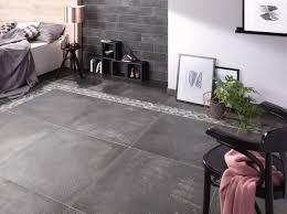 schlafzimmer raiss baustoffe natursteine